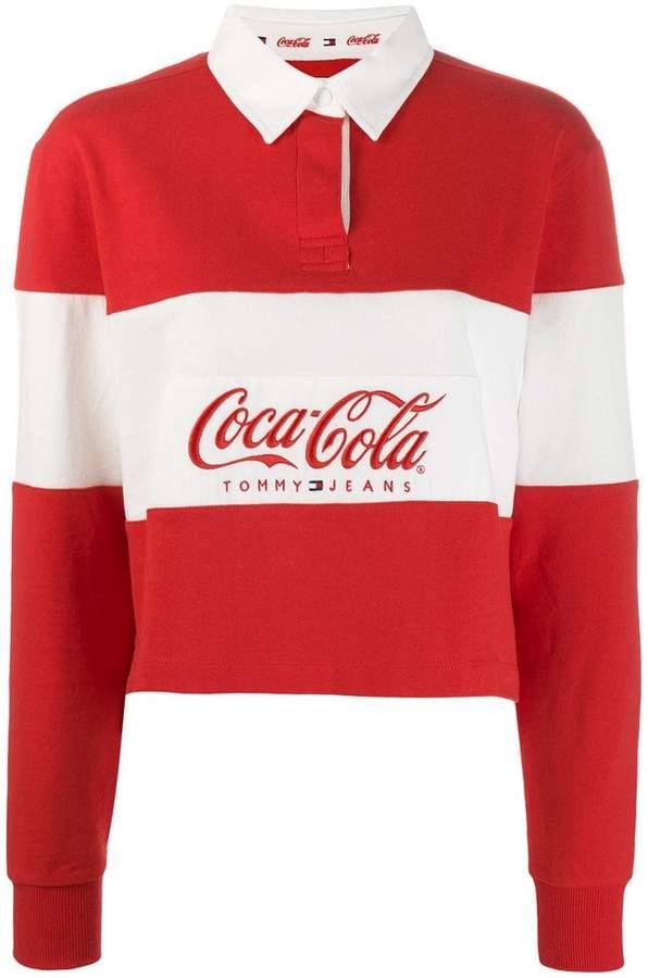 5a26700759 Coca-cola - ShopStyle
