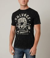 Salvage Crys T-Shirt