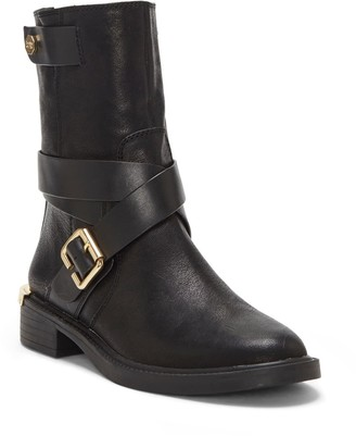 Louise et Cie Tandy Moto Boot