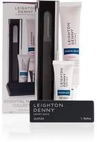 Leighton Denny Essential Manicure Kit