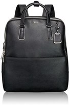 Tumi 'sinclair - Olivia' Convertible Backpack - Black