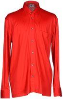 Avon Celli 1922 Shirts