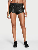 Victoria's Secret Victorias Secret Pocket Run Short