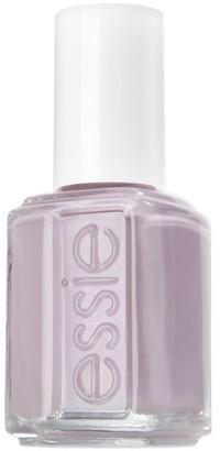 Essie Nail Colour 37 Lilacism 13.5Ml