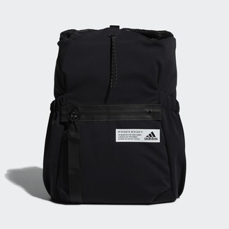 adidas Favorites Backpack