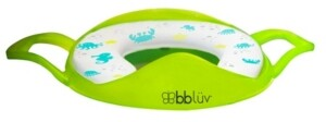 Bbluv Poti Toilet Seat for Potty Training