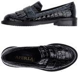 Aperlaï Loafer