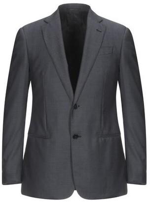 Armani Collezioni Suit jacket