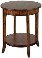 Cullen Lamp Table