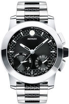 Movado 45mm Vizio® Chronograph Watch
