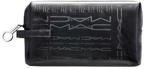 M·A·C MAC Small M.A.C Bag