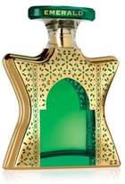 Bond No.9 Dubai Emerald/3.3 oz.