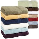 Newport Egyptian Cotton Bath Linens