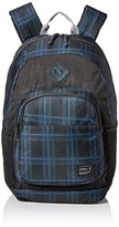 O'Neill Men's Glassy Backpack