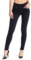 Jag Jeans Estelle High Rise Skinny Jeans
