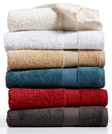Baltic Linens CLOSEOUT! Chelsea Home Bath Towel