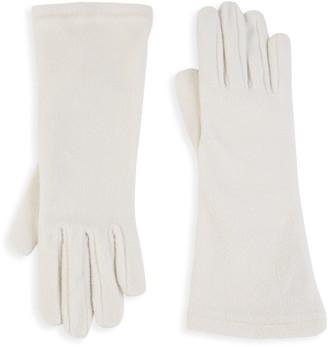 Portolano Plush Gloves