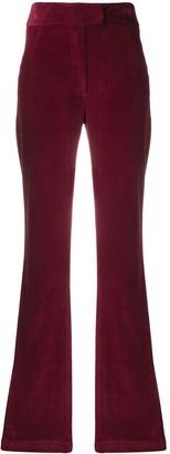 ZEUS + DIONE Clymene trousers