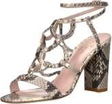 Kate Spade Women's Irving Heeled Sandal