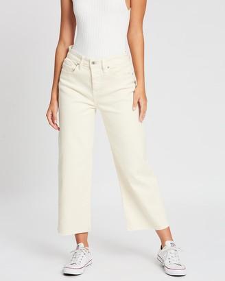 Outland Denim Sienna Jeans
