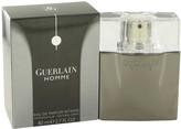 Guerlain Homme Intense by Eau De Parfum Spray for Men (2.7 oz)