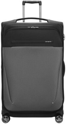 Samsonite B-Lite Icon Spinner Expandable Case (78cm)