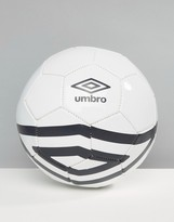 Umbro Gecko Football