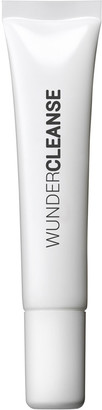 Wunder2 Online Only Wundercleanse