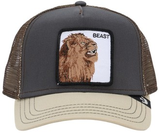 Goorin Bros. Beast Affair Trucker Hat