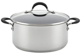 Circulon Momentum Non-Stick Covered Dutch Oven