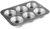 Nordicware Muffin Pan