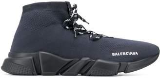 Balenciaga Speed low-top sneakers