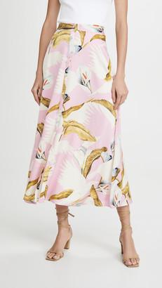 Temperley London Theodora Skirt