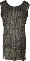 G Lish G-LISH Short dresses