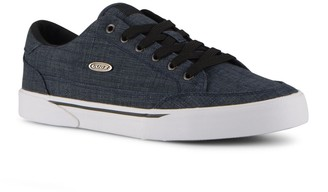 Lugz Men's Stockwell Sneakers