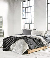 Calvin Klein Modern Cotton Collection Strata Duvet