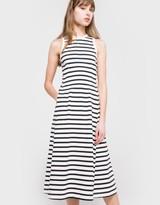 Alexander Wang Jersey Tank Dress