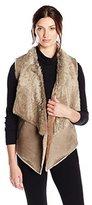 Nic+Zoe Women's Spade Vest