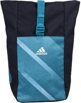 Adidas Performance Tango Sports Bag Legink/iceblu/myspet