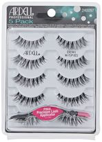 Ardell 5 Pack Demi Wispies Lashes