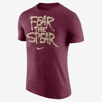 Nike Men's T-Shirt Jordan College (Florida)