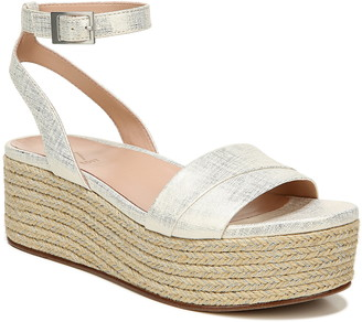 27 Edit Jamari Platform Sandal