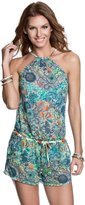 Maaji Pick-Me-Up Romper, L