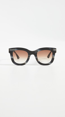 Thierry Lasry Gambly 740 Sunglasses