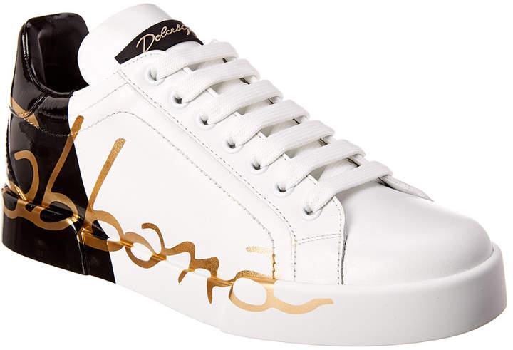 economico per lo sconto a3e85 db952 Gabbana Gabbana Sneakers - ShopStyle