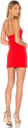 NBD Gracey Dress
