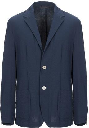 Brooksfield Suit jackets