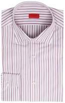 Isaia Shirt Shirt Men