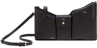 Fendi Pockets mini bag