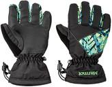 Marmot Boy's Glade Glove